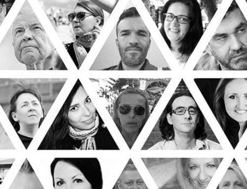 Zetra Project – Days of Hope – Warum bricht ein Krieg aus, den niemand will?